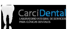 carcidental